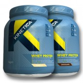 Kinetica-Whey-Protein-1kg