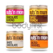 Nuts-n-More-Nut-Butter