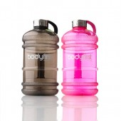 New-2ltr-water-bottles