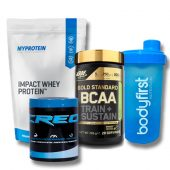 Bodyfirst-BCAAs-Bundle