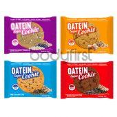 Oatein-Super-Cookie