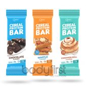 quest-cereal-bars