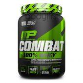 Combat-Whey-2kg