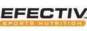 efectiv-logo