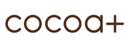 cocoa-web