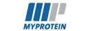 myprotein-web