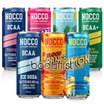 Nocco-BCAA-2021-Flavours