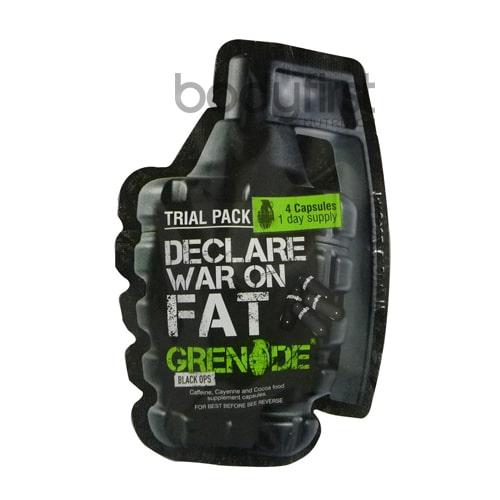 Etsy weight loss jars