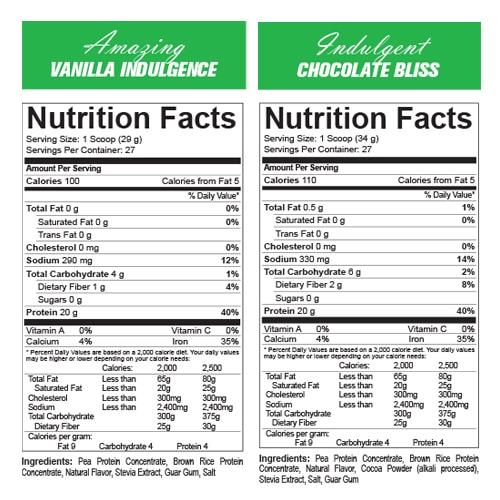 Select-Vegan-facts