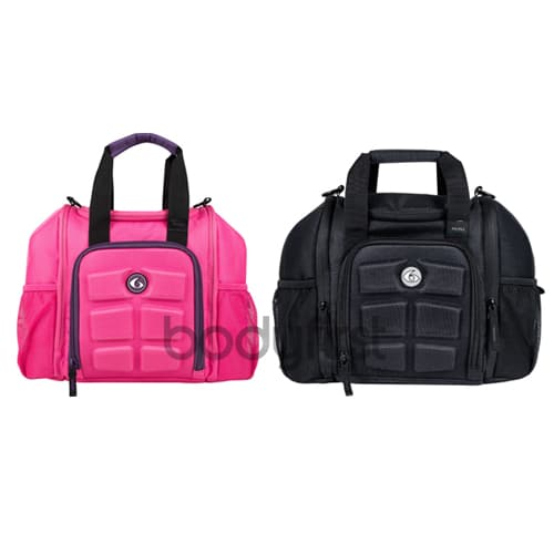 6 Pack Bags Innovator Mini 3 Meal Bag