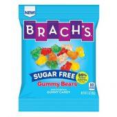 Sugar-free-gummy-bears