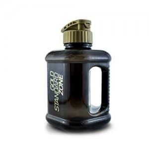 Optimum Nutrition – Gold Standard Zone Water Bottle BPA FREE (1.8L)