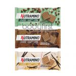 Nutramino-Protein-Wafer
