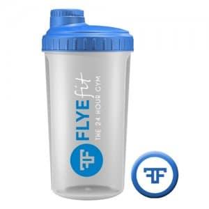 Flyefit – Flyefit Shaker (700ml)