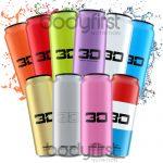 3D-Energy-10-Flavours