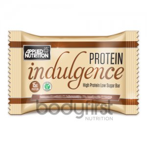 Applied Nutrition – Protein Indulgence Bar (50g)
