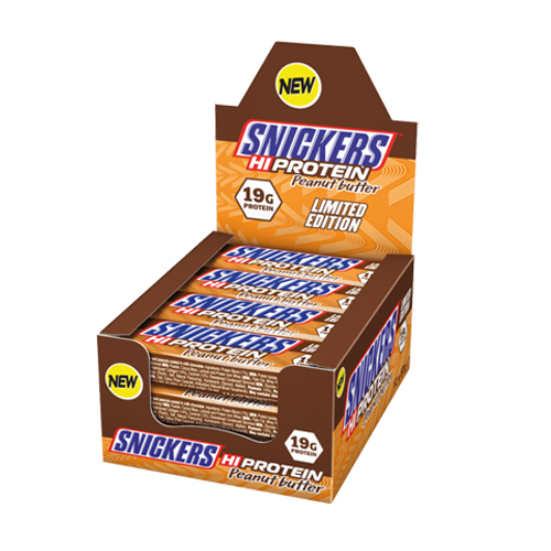 Snickers-hi-protein-PB