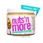 NM-Birthday-Cake