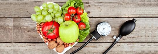 PBE-Healthfulness