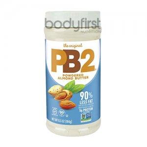 PB2 – Powdered Almond Butter Original (184g)