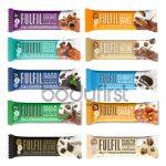 Fulfil-Protein-Bars-2018-1