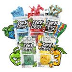 Sour-Strips-5-Flavours