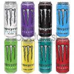 Monster-Ultra-Range-2021