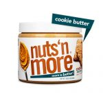 NM-Cookie-Butter