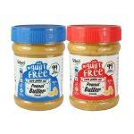 Skinny-Food-Co-Peanut-Butter