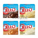Jello-Sugar-Free-Pudding-Filling