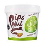 Pip-&-Nut-1kg-Coconut-Almond-Butter